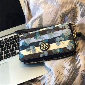 Tory Burch Bags - Tory Burch Wallet